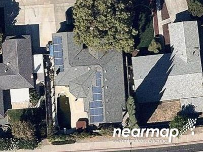 Preforeclosure Property in Antioch, CA 94509 - Brookdale Cir