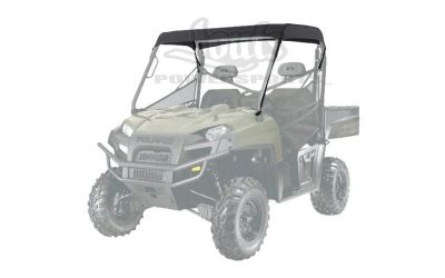 Buy New OEM Polaris Ranger Bimini Top 500/800/XP/HD/6X6/Diesel 09-14 2876963-067 motorcycle in Greenville, Texas, US, for US $99.99