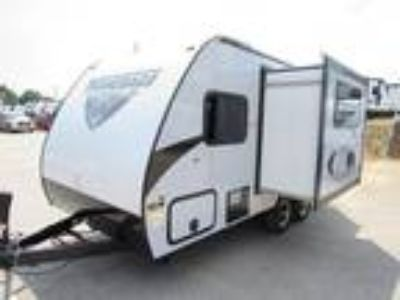 2019 Winnebago Micro Minnie New w/Features