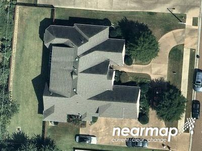 5 Bed 3 Bath Foreclosure Property in Germantown, TN 38138 - N Windstone Way Ln