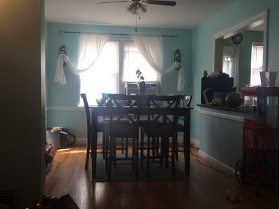 Room for rent in Townhouse in Towson