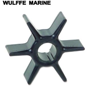 Buy Water Pump Impeller 40,50,55,60 hp Mercury Outboard 18-8900 47-19453 & 47-19453T motorcycle in Mentor, Ohio, United States, for US $24.99