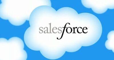 Get Salesforce Communities platform to meet customers demands
