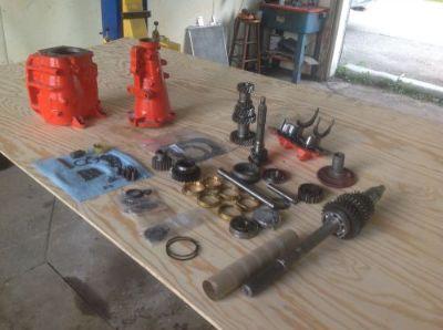 Craigslist - Auto Parts for Sale Classifieds in Waukon, Iowa - Claz org