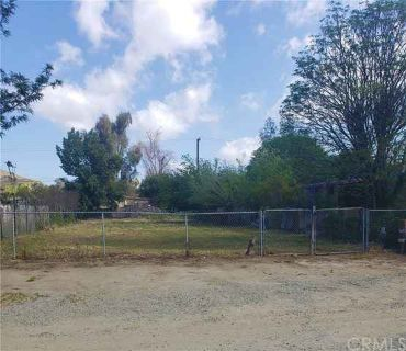 0 Gough Street Winchester, Usable level lot that is