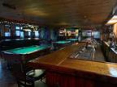 Bar for Sale in Moab, United States