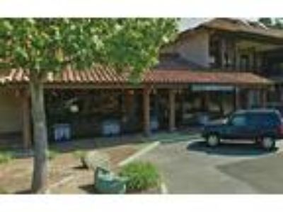 Pleasanton, 3 private offices and functional open work