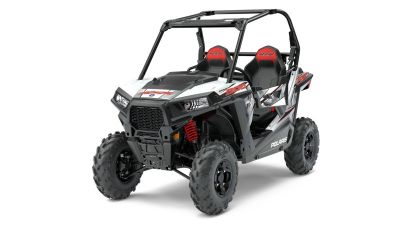 2018 Polaris RZR 900 EPS Sport-Utility Utility Vehicles Eagle Bend, MN