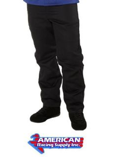 Find G Force Racing GF525 Multi Layer Pants BLACK motorcycle in Las Vegas, Nevada, United States, for US $144.97