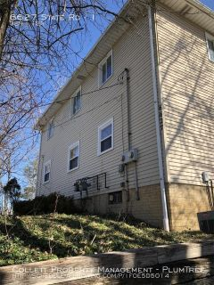 Apartment Rental - 6627 State Rd