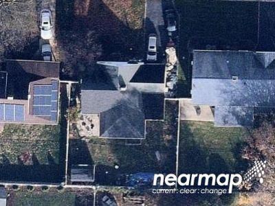 1.0 Bath Preforeclosure Property in Levittown, NY 11756 - Marksman Ln