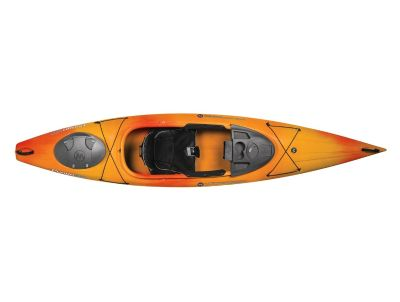 2017 Wilderness System Pungo 120 Kayaks Non-Powered Boats Coloma, MI