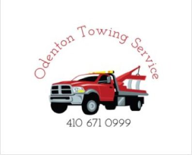 Odenton Towing Service