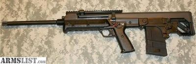 For Sale: Kel Tec RFB24 .308