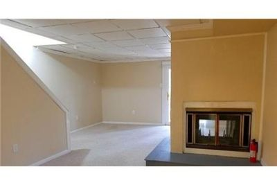Beautiful townhome with 2 large bedrooms, and oodles of closet space. Pet OK!