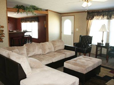 3br - 1750ftsup2 - 2013 Legacy Mobile Home Priced to Go