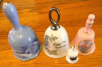 $5 OBO Porcelain Bells-4