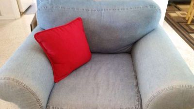Sofa Couch Love Seat Chair