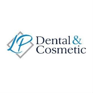 Affordable Cosmetic Dentistry Services in Florida