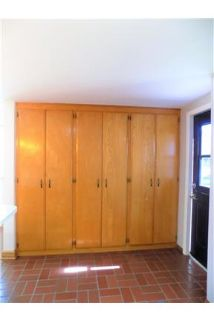 Spacious 3 bedroom. 2 Bath available for rent in highly desired Village area