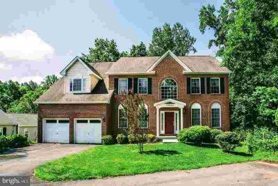13402 Stonebridge Ter GERMANTOWN, New Price!