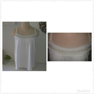*scroll for more pics* ladies tops and dress