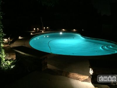 $5500 4 single-family home in Redlands