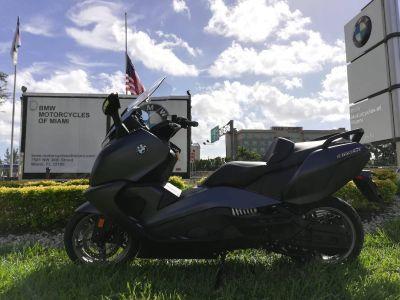 2019 BMW C 650 GT Over 500cc Motorcycles Miami, FL