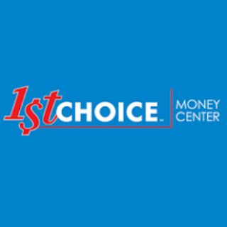 1st Choice Money Center