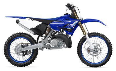 2020 Yamaha YZ250 Motocross Off Road Denver, CO