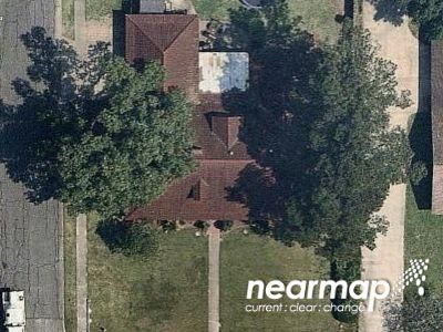Preforeclosure Property in Baton Rouge, LA 70815 - Goodwood Blvd
