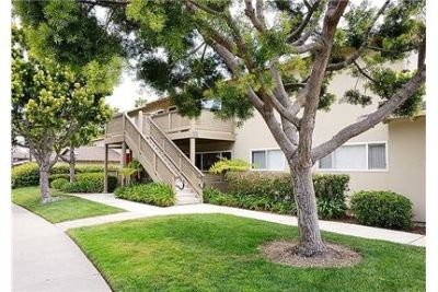 1 bedroom Apartment - Welcome to eaves Mission Ridge. Pet OK!