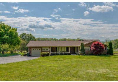 1820 Milligan Hwy JOHNSON CITY Three BR, Looking for a one level