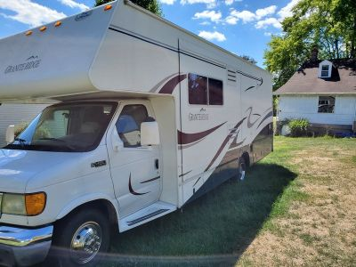 Craigslist - RVs and Trailers for Sale Classified Ads in ...