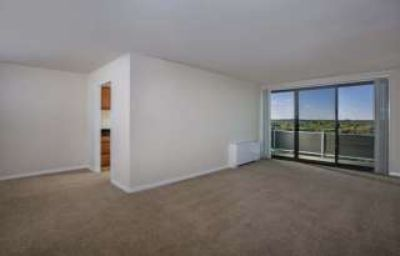 $1,260, Colesville Towers