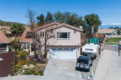 28690 Auriga Court Menifee Four BR, Gorgeous remodeled home with