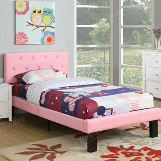 Full bed with mattress $275