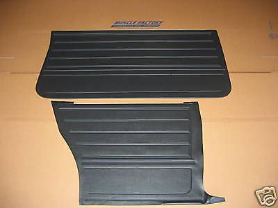 Find 65 Chevelle Front and rear Door Panels Set motorcycle in Placentia, California, United States