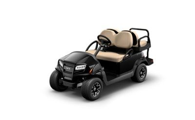 2018 Club Car Onward 4 Passenger Gasoline Golf carts Golf Carts Brazoria, TX