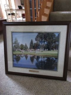 1998 Firestone Club golf picture