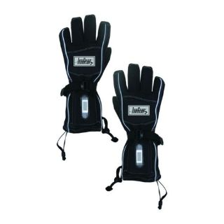 Sell 2014 IonGear MX Dirt Bike Off-Road Battery Powered Heated Gloves motorcycle in Manitowoc, Wisconsin, United States, for US $199.95