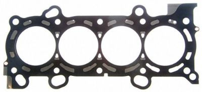 Buy Engine Cylinder Head Gasket Fel-Pro 26243 PT fits 03-05 Honda Accord 2.4L-L4 motorcycle in Azusa, California, United States, for US $45.83