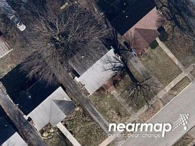 2.0 Bath Preforeclosure Property in Lexington, KY 40505 - Kees Rd