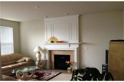 4 bedrooms Apartment in Superior Charter Twp