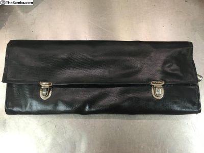 65-68 911 or 912 tool bag