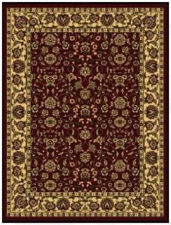 All Turkish Carpets 4 Sale, All Sizes