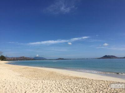 $4000 3 apartment in Kailua