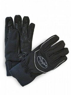 Find RU Outside Sierra Summit Midweight Waterproof Glove motorcycle in Loudon, Tennessee, United States, for US $53.94