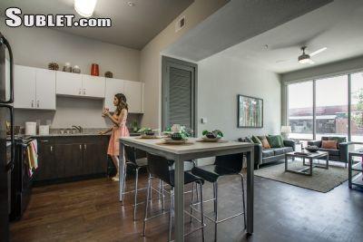 $620 4 apartment in West San Antonio