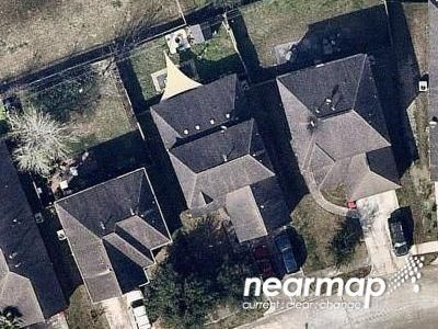 3 Bed 2.5 Bath Preforeclosure Property in Humble, TX 77346 - Glen Crossing Cir